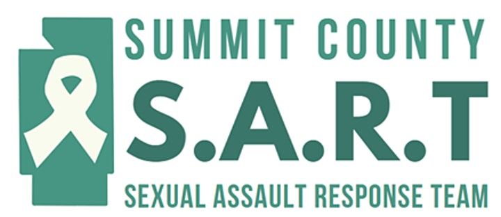 Sixth Annual Responding to the Needs of Victims Conference image
