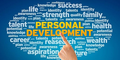 Take control of your Personal development tickets
