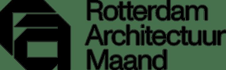 Afbeelding van RE-/place: Publiek Werken in M4H