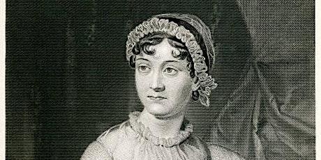 Jane Austen and the Senses: A Symposium tickets