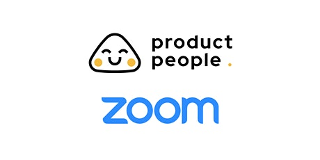 Product Management with Group Product Manager at Zoom tickets