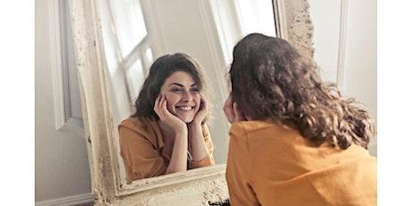 The Mirror of Dharma ingressos