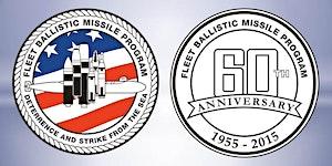 FBM Program 60th Anniversary Dinner