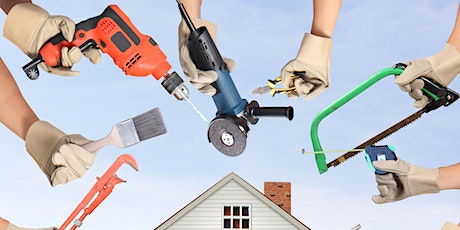 FREE SEMINAR: Your Forever Home - Remodel, Buy or Build? tickets