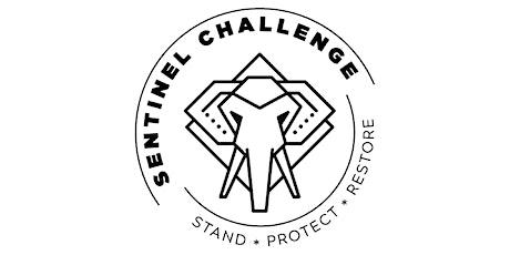 Sentinel Challenge & Community Fair 2021 tickets