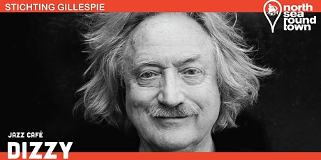Gillespie's JazzHouse - Jasper van 't Hof BE Trio tickets