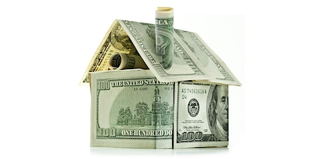 FREE SEMINAR: Pay for Retirement with a Reverse Mortgage tickets