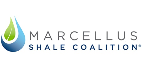 Marcellus Shale Coalition Make the Most of Your Membership tickets