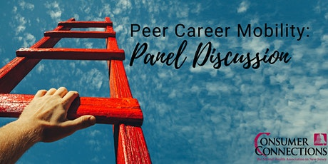 Peer Career Mobility: Panel Discussion tickets