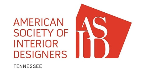 Sponsorship Opportunities - ASID Tennessee State Conference 2021 tickets