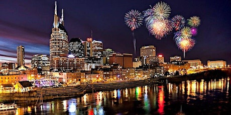Free as a Bird: 4th of July Celebration tickets