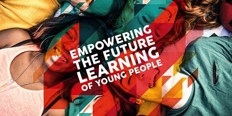 How To Build Self-Aware & Confident Teenagers using The Young People Index® tickets
