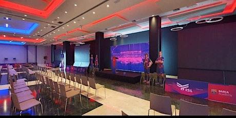 Evento Trust Investing Barcelona entradas