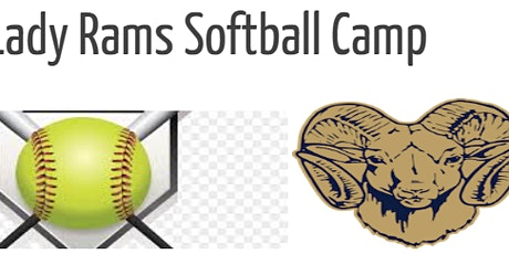 Valley Springs Softball Camp tickets