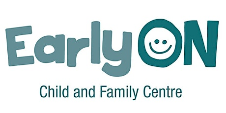 Outdoor Playgroup ( June 29th ) tickets
