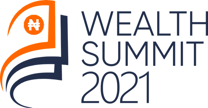 WEALTH SUMMIT2.0 - THE REAL MONEY OF LAGOS image