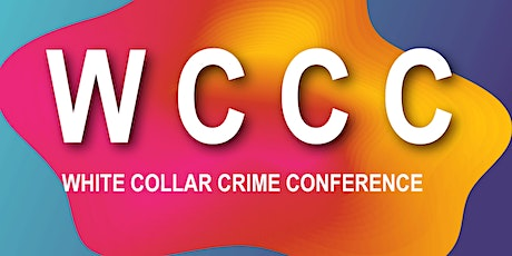 2021 White Collar Crime Conference, Utah Chapter ACFE tickets