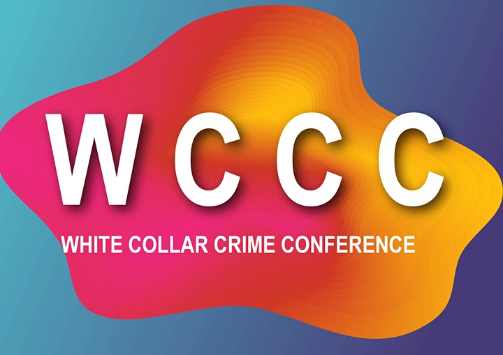 2021 White Collar Crime Conference, Utah Chapter ACFE image