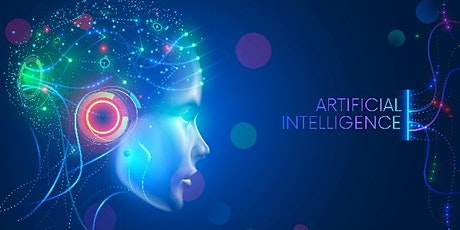 Free SCORE webinar: 5 Things A.I. Can Already Do for Your Business biglietti