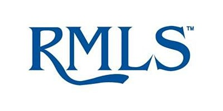 CB Bain | RMLS: Utilizing RMLSweb Statistics | Ring Central | Nov 12th 2021 tickets