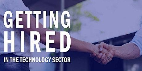 Interview Prep for Technology Professionals (Free Webinar) biglietti