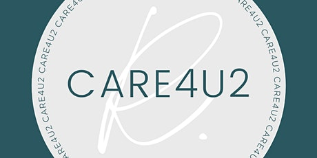 Care4U2 conference: A virtual self care conference for helping professional tickets