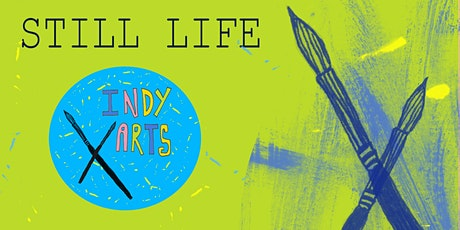 Drink & Draw.. with Indy Arts tickets