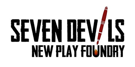 Body + Blood by Shannon TL Kearns - Seven Devils Playwrights Conference tickets