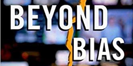 Discussion with Scott Kryzch on his book Beyond Bias tickets