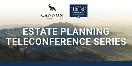 Ethics Issues for Estate Planners Before the Engagement Begins (Ethics) tickets
