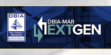 DBIA NextGen | Happy Hour tickets