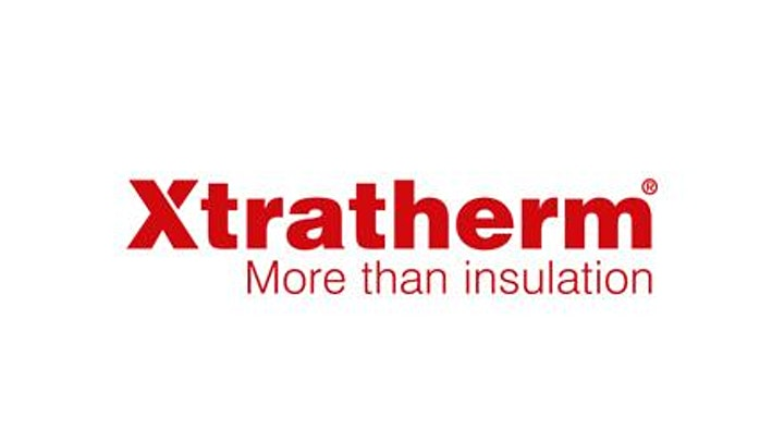 Designing to Zero Carbon - Presented by Xtratherm image