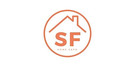 San Francisco Home Expo tickets
