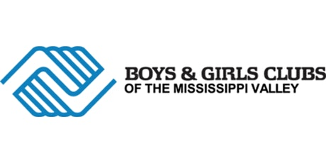 Charity Concert for The Boys & Girls Clubs of the Mississippi Valley tickets