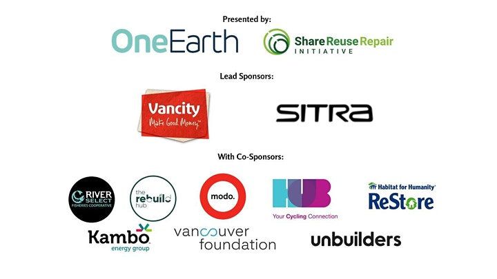 What Sparks Lighter Living in British Columbia? Launching 7 Motivations image