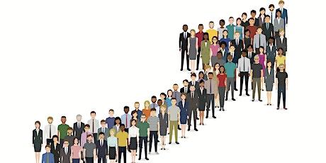 NAREIM Talent Management Annual Meeting biglietti