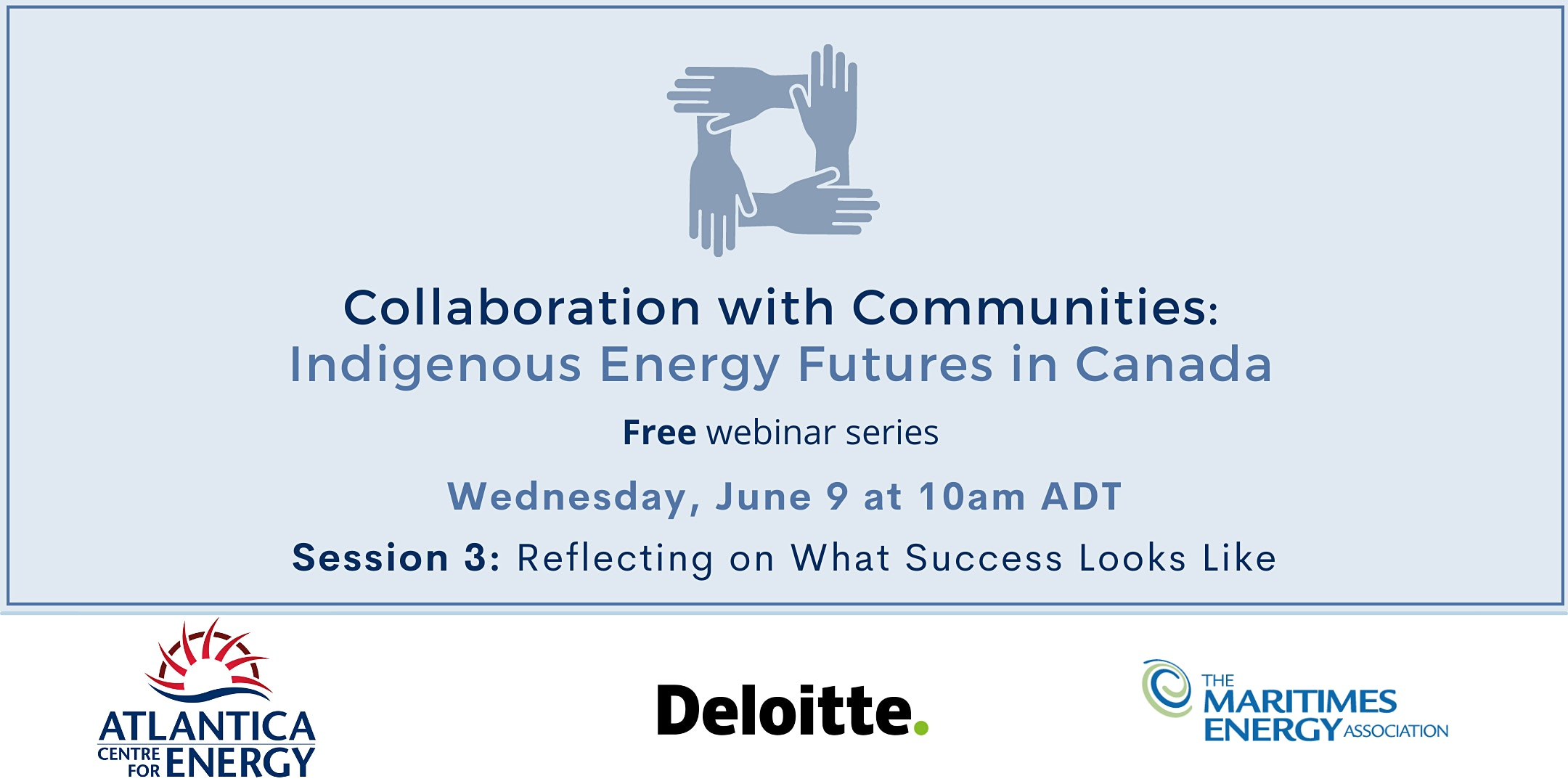 Collaboration with Communities: Indigenous Energy Futures in Canada