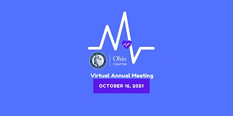 2021 Ohio-ACC Annual Meeting tickets