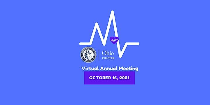 2021 Ohio-ACC Annual Meeting image