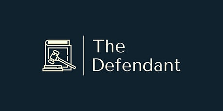 The Defendant Launch Party tickets