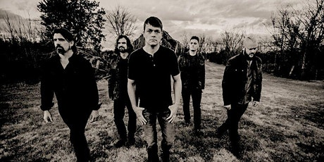 3 Doors Down – The Better Life 20th Anniversary Tour tickets