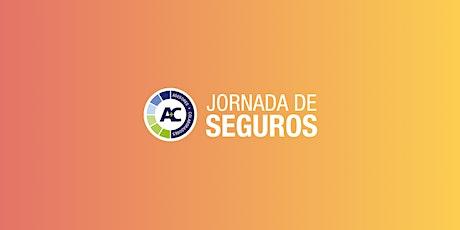 Webinar | Seguros Integrales y Combinado Familiar boletos