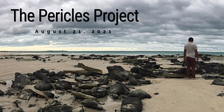 The Pericles Project  Film Premiere tickets