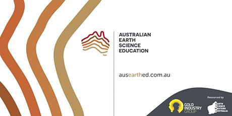 M5 (Earth's Processes) HSC Trial Revision Webinar tickets