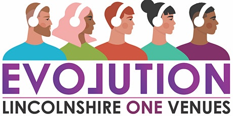 EVOLUTION Conference Day 3 tickets