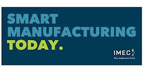SMART MANUFACTURING TODAY – Apps for the Factory Floor Webinar biglietti