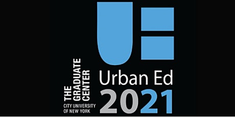 Adapting to Cultural Pluralism in Urban Classrooms tickets