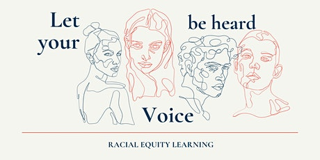 Racial  Equity, Diversity and Inclusion Training tickets