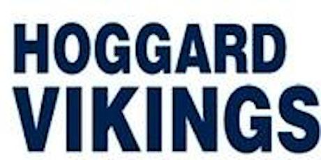 JTH Class of 80 hosts Hoggard  Multi Year Reunion tickets