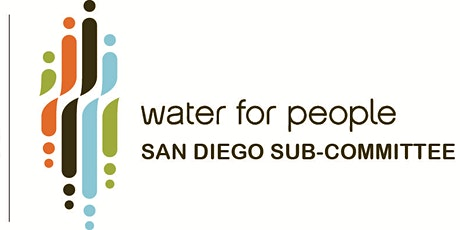 2021 San Diego Water For People Fall Luncheon tickets
